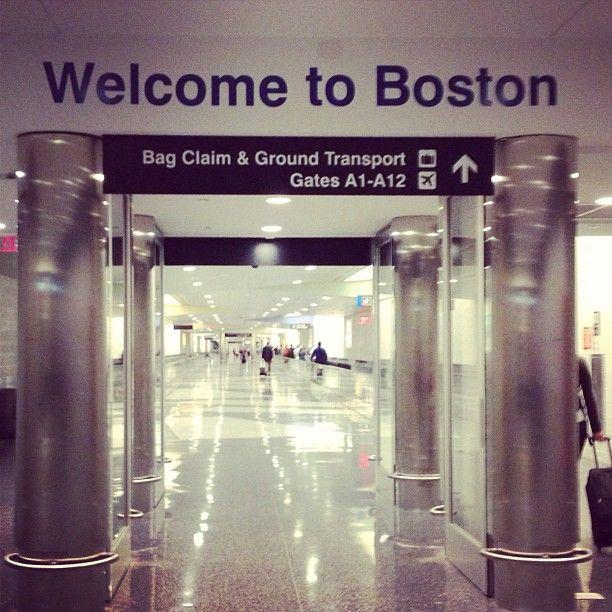 baggage-ground-transport-logan-airport