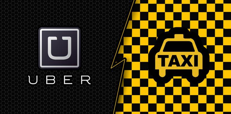 https://bostonairportcab.com/blog/wp-content/uploads/2016/08/6358592534187764534355694_Uber-v-Taxi.jpg