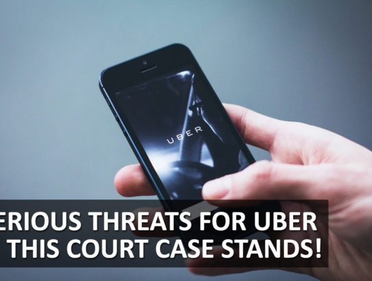 Uber-court-case