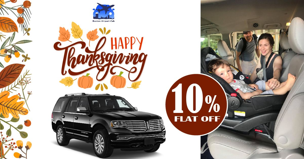 Thanksgiving Days are coming back with big offers!